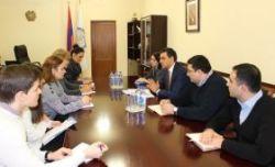 b_250_0_16777215_00_images_Armenia.jpg